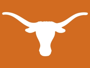 texas-longhorns-BWzPeP-clipart