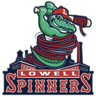 Lowell_Spinners
