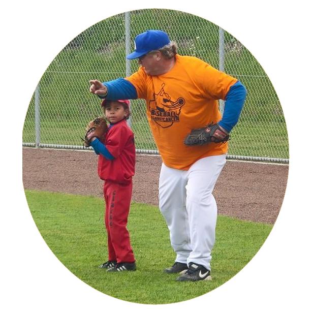 Baseball-against-cancer