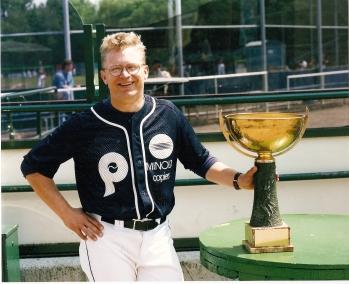 Pioniers-Ned-kampioen-hoofdklasse-1997