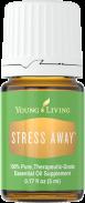 StressAway2.png